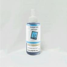 Чернила Polychromatic сублимационные - 100 мл Light Cyan