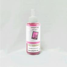 Чернила Polychromatic сублимационные - 100 мл Light Magenta