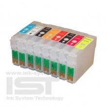 ПЗК для Epson R1900